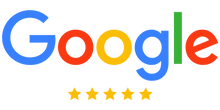 5 Star Google Review-Irvine Custom Custom Kitchen, Bath, & Cabinet Remodeling Services-We do kitchen & bath remodeling, home renovations, custom lighting, custom cabinet installation, cabinet refacing and refinishing, outdoor kitchens, commercial kitchen, countertops, and more